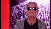 Mile Kitic - Kraljica trotoara - PB - (TV Grand 2014)