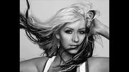 Christina Aguilera - Keeps Getting Better New Single