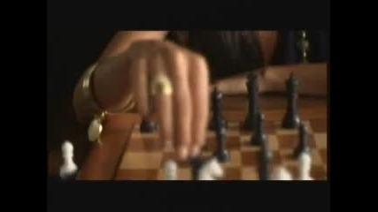 !!!много нежна гръцка песен на Maria Iakovou