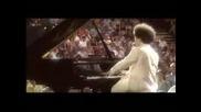 Evgeny Kissin - Grande Valse Brillante