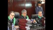 ВСС на Либия отложи заседанието за медиците ни
