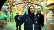 Dilated Peoples - Good As Gone (Оfficial video)