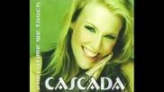 Cascada - Ready For Love