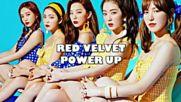 Kpop Random Dance Challenge Popular Edition no countdown