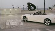 2012 * Rkm & Ken-y - Cuando Te Enamores ( Official Video )