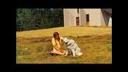 Röyksopp - Eple (Оfficial video)