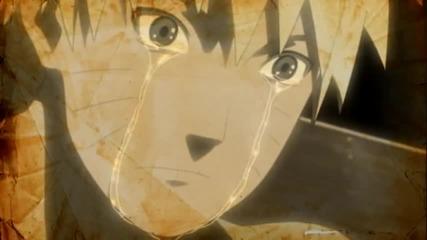 Narusaku .- Someone Like You -.