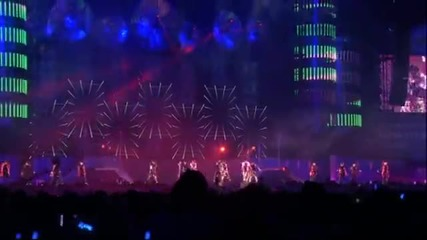 Kis-my-ft2 ~ Dancing Star-sd