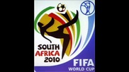 (fifa World Cup Anthem South Africa 2010)