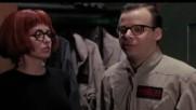 Ghostbusters 2 / Ловци На Духове 2 Част 2 1989 1-2 Диема