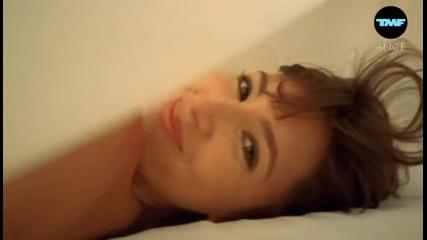 Dj. Shah feat Inger Hansen - Dont Wake me Up (+ Превод)