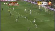 World Cup Гана - Германия 0:1