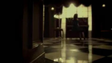 Big bang - Tell Me Goodbye