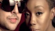 Sean Paul - Come Over (feat. Sean Paul) (Оfficial video)
