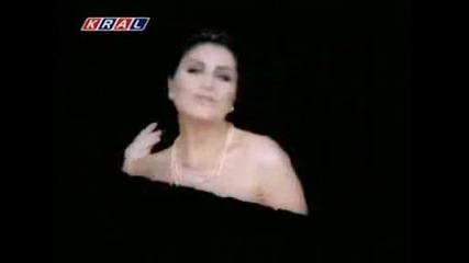 Sibel Can - Askimiz Icin 2007.avi