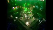 Les Enfoires - Medley - Epoques musicales