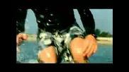 David Guetta Ft. Cozi - Baby When The Ligh