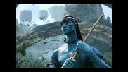 ~^~ Leona Lewis - I See You - Avatar ~^~