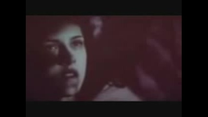 Twilight - Paramore - I Caught Myself