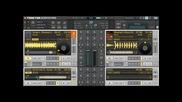 Smig's - Shaman's Soul (smig's Sax Remix) 2011