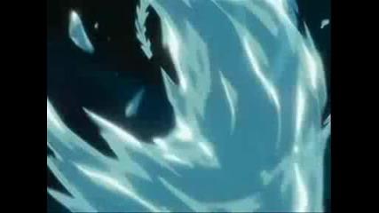 Hitsugaya Toshiro - Bleach