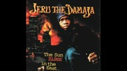 Jeru The Damaja - Ain't The Devil Happy