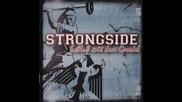 Strongside - Wieso, Weshalb, Warum?
