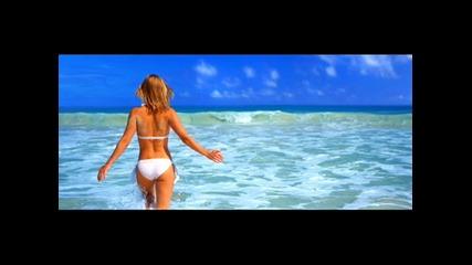 Лято.. Море.. House.. ..love - e...