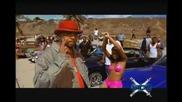 Shade Sheist - Where I Wanna Be ft. Nate Dogg, Kurupt