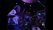 Deep Purple - Gypsys Kiss (live)