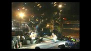 Axl Rose ft. Queen - We will Rock you