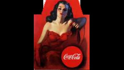 Coca c0la - The Best Drink ! ! !