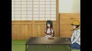 Ah! My Goddess Eng Sub Епизод 15