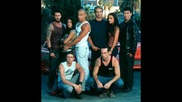Fast and furious best soundtracks collection