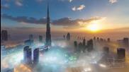 Вълнуваща разходка в Дубай !