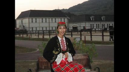 Веселка Стамболиева и Румяна Дилова - На сърце ми лежи