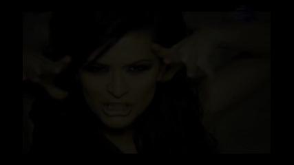 Preslava - Jenite Sled Men (dj Marto Club Remix)