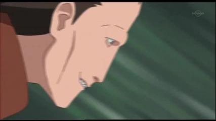 Naruto Shippuuden 96 [bgsub][3/4]