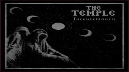The Temple– Mirror of Souls