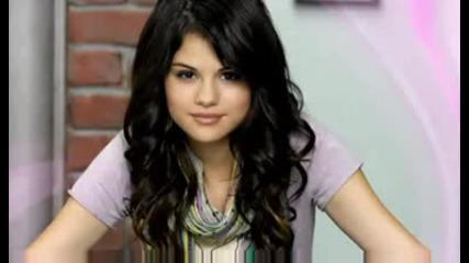 Selena Gomez - Magic - Hq