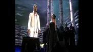 Анна Нетребко & Андреа Бочели - Верди: Травиата - Наздравица из 1-во действие