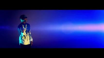 П Р Е М И Е Р А ! Maejor Ali - Lolly ft. Juicy J, Justin Bieber