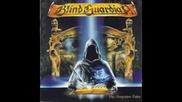 Blind Guardian - Surfin Usa