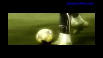 Cristiano Ronaldo 2008 - 2010 | Hd