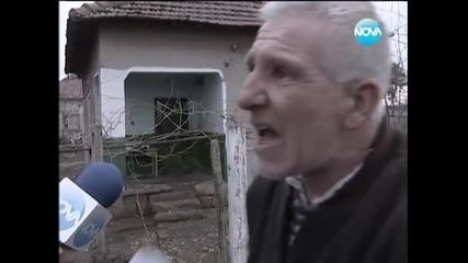 Жоро Игнатов от _съдебен спор_ - _отказвам да плащам издръжка_