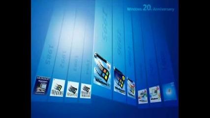 Windows Music Remix - Част 1 -