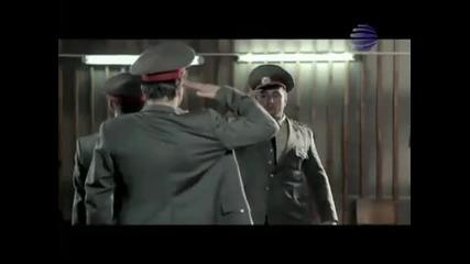 (hq Official Video) Константин, Илиян, Борис Дали - Палатка (2010)