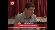 /02.10.2014/ Асенов: Досега управлявалите сключиха заробващи договори в енергетиката