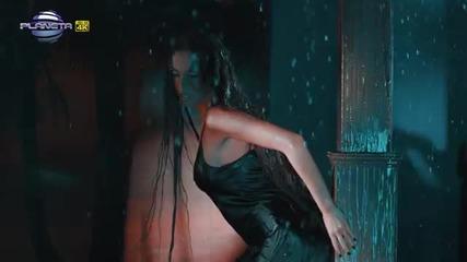 ** Галена ft Фики - Боже прости [2014]