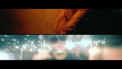 Angel Moisey - Spomnyai Si (official Video) Hd